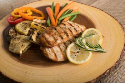 Ketogenic Diet Plan – Best Diet to Reduce Appetite Faster